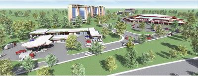 Kenyatta University Unicity
