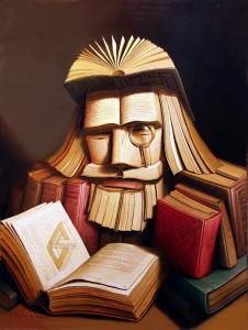 Scholar...