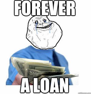 Aloan-helb