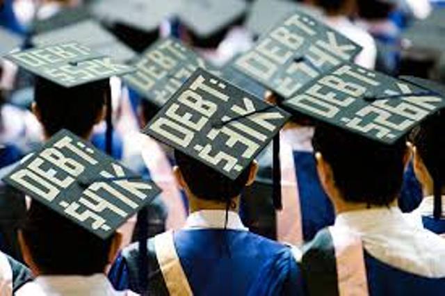loan-Student