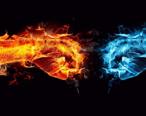 abstract_ice_blue_red_fire_fis_1280x1024_knowledgehi.com