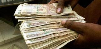 HELB Funds