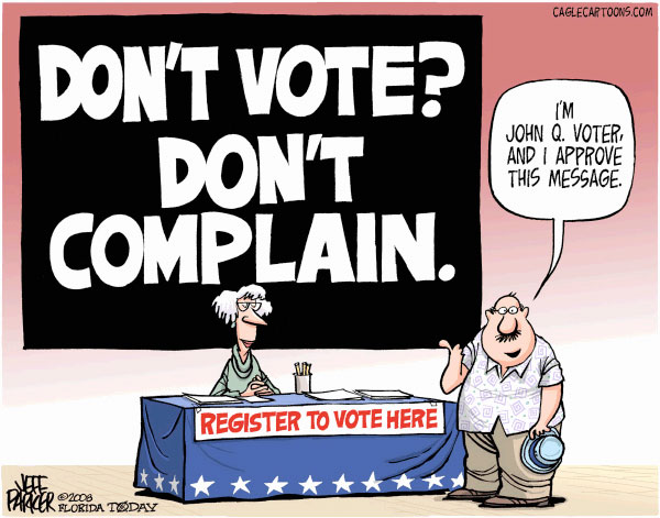 K.U.S.A elections 2015