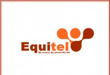 Equitel: Introduction, FAQs & Contacts
