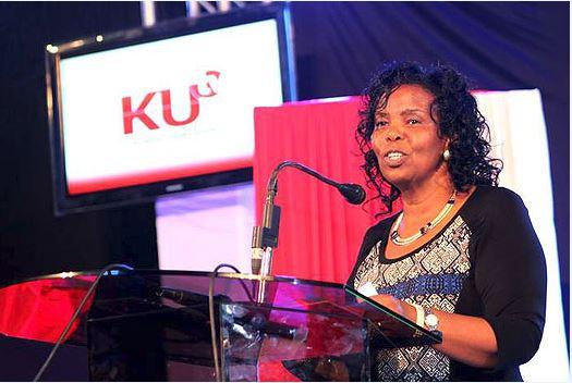 Court Blocks Mugenda's Appointment as KU Health Care Boss.