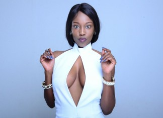 Check out How much Cynthia The Socialite is Paying Bashka To Host Her Private Party,
