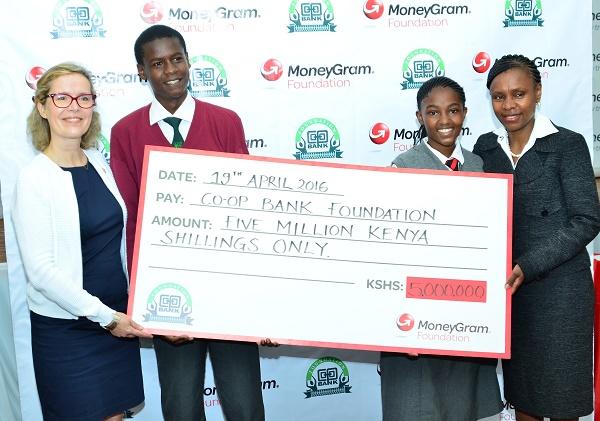 Kenyatta University Scholarships For 2016 2017 K U