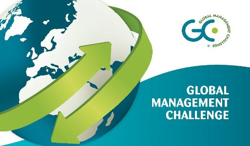 global management challenge thesis 2 global management accounting principles: improving decisions and building successful organisations two of the world's most prestigious accounting bodies, aicpa and cima global challenges currently facing humanity5 available information has never been more plentiful, complex, unstructured or.