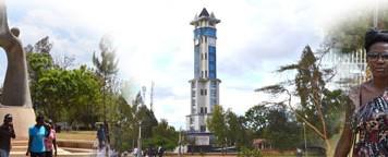 How to Create Kenyatta University Student Portal Account.