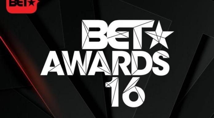 Download BET Hip Hop Awards 2016