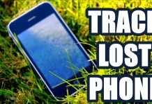 How To Trace A Missing Or Stolen Phone Without Police Help