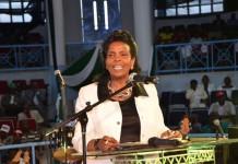 High Court cancels Mugenda's KU health appointment