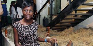 Ku Graduates Mould Varsity Assignment Into Ceramics Business