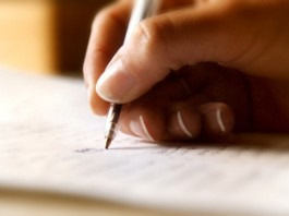 HOW SHOULD STUDENTS PREPARE FOR ESSAY WRITING? EFFECTIVE TIPS FROM CUSTOM ESSAY WRITING SERVICE