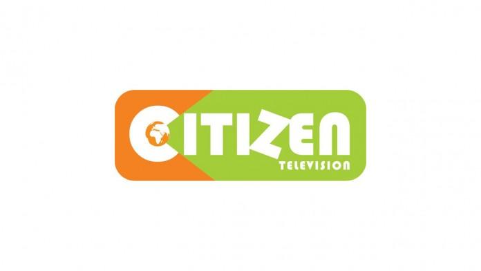 Watch Citizen TV Kenya Live Online Free