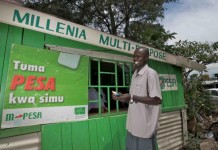 MPESA Transaction Charges 'Pesa ya Kutoa' Trick