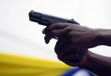 KU Student Shot, Wounded By Boda Boda Gangsters