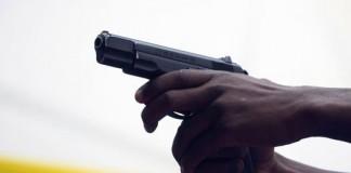 KU Student Shot, Wounded By Boda Boda Gangsters