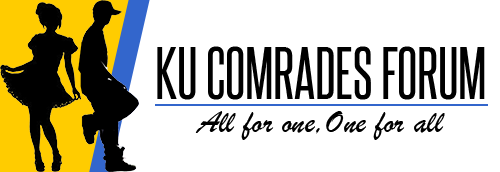 Dj Lyta Mix Free Download | K U - Comrades Forum