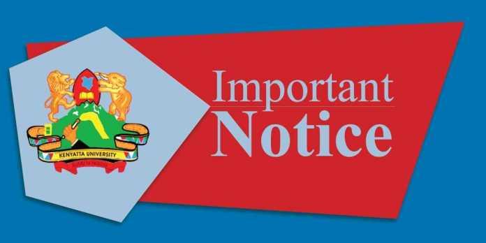 Public Universities Extend Election-Period Break as IBP Exams Postponed