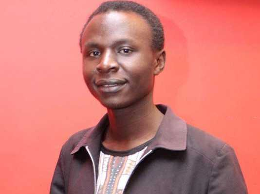 Meet Brian Kepher as He Talks About His Motivating Life Story