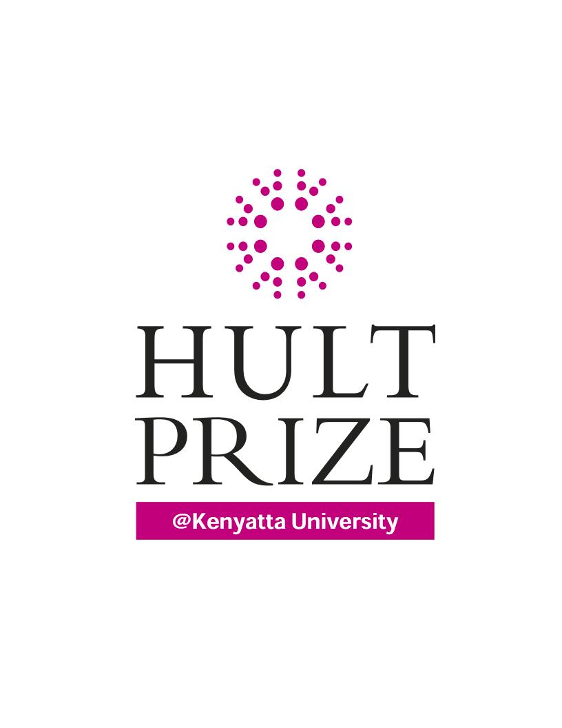 HULT Prize kenyatta University