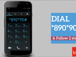 Posta Kenya Online: Make Your Number Your Postal Address (MPOST)