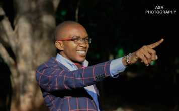 8 Kenyatta University Students Expelled Over Demonstrations