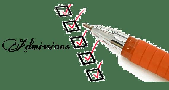 KUCCPS Students - 2018/2019 - KENYATTA UNIVERSITY Admissions List