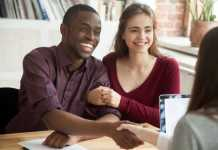 Join a Free Interracial Dating Site to Kick Start Your Romantic Journey