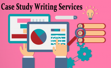 Custom Case Study Writing Assistance from a GRADE-Level Sample Service