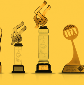KUSA Awards 2018 Online Voting is Online!