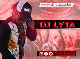 Dj Lyta Mix Free Download