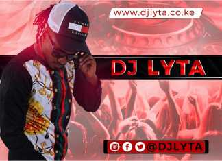 Dj Lyta Mix Free Download