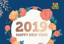 KU Registration Deadlines Second Semester 2018/2019 Academic Year