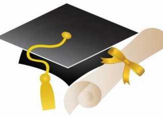 Kenyatta University 46th Graduation Ceremony Notice JULY 2019