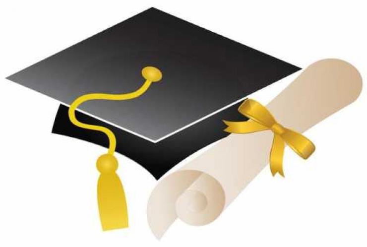 Kenyatta University 46th Graduation Ceremony Notice JULY 2019 | K U
