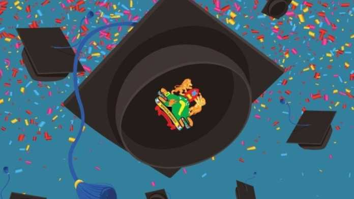 Kenyatta Uni 47th Graduation - December 2019 Details