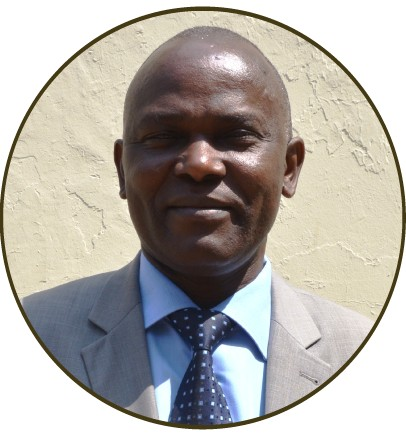 KU in Mourning After the Death of Prof. Andanje Mwisukha, Registrar (Academic).