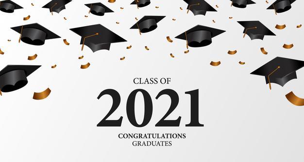 Kenyatta Uni 49th Graduation List – July, 2021