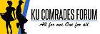 K.U - Comrades Forum